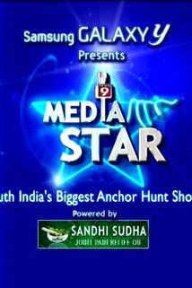 Samsung Galaxy Media Star