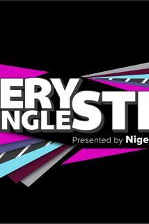 Every Single Step