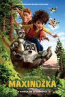 Plakát k filmu: Maxinožka