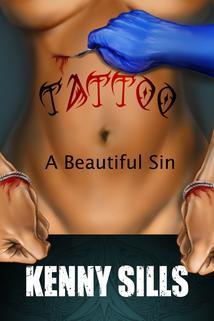 Tattoo: A Beautiful Sin