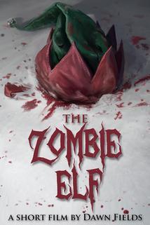 The Zombie Elf