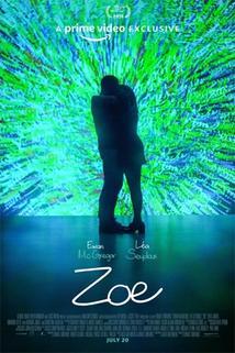 Zoe  - Zoe