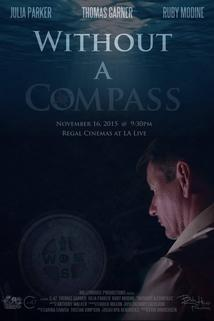 Without a Compass