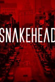 Snakehead ()