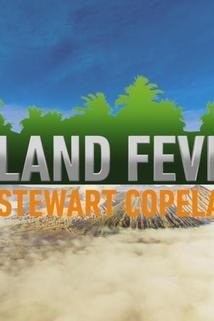 Island Fever with Stewart Copeland