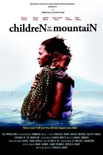 Children of the Mountain