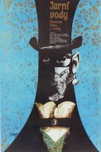 Plakát k filmu: Jarní vody