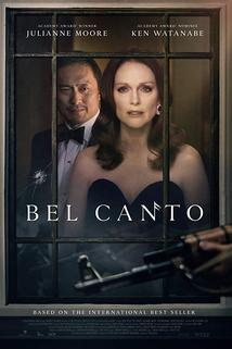 Bel Canto  - Bel Canto