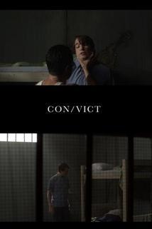Con/Vict