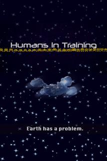 Humans in Training  - Humans in Training