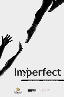 Im/perfect