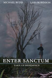 Enter Sanctum ()