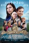 Indian Road Trip