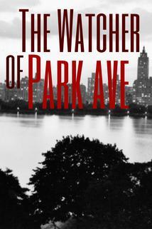 The Watcher of Park Avenue