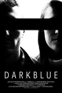Dark Blue  - Dark Blue