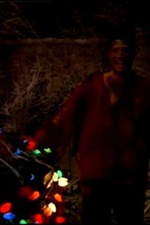Krok za krokem - Vánoční radosti  - The Fight Before Christmas