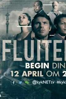 Fluiters
