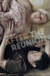 After the Reunion  - After the Reunion