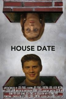 House Date