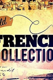 French Collection  - French Collection