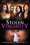 Stolen Virginity