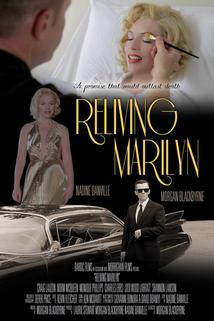 Reliving Marilyn