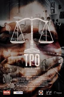 T.P.O.