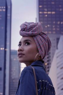 Life Lessons with Yuna: Living the Creative Life