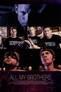 All My Brothers ()  - All My Brothers ()
