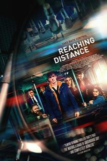 Reaching Distance ()