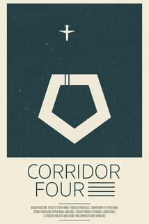 Corridor Four