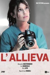 L'Allieva  - L'Allieva