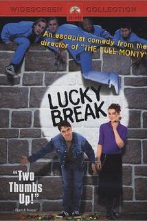 Klikaři  - Lucky Break