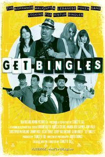 Get Bingles