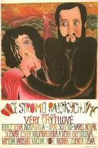 Plakát k filmu: Ovoce stromů rajských jíme