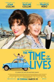 The Time of Their Lives  - The Time of Their Lives
