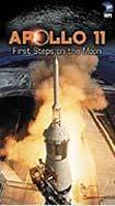 Apollo 11  - Apollo 11
