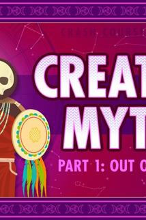 Crash Course: Mythology