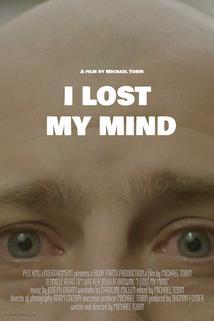 I Lost My Mind