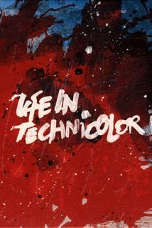Coldplay: Life in Technicolor II