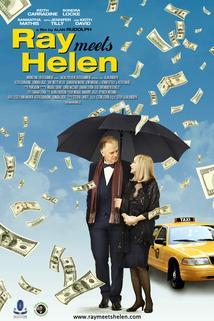 Ray Meets Helen ()