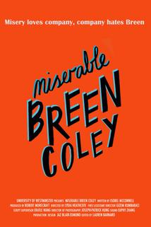 Miserable Breen Coley