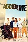El accidente  - El accidente