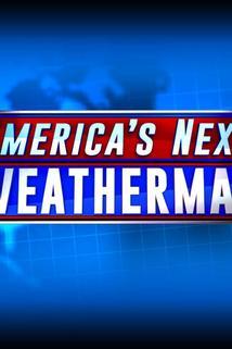 America's Next Weatherman