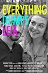 Everything Dumps Leia
