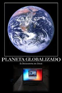 Planeta Globalizado