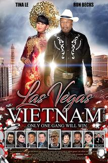 Las Vegas Vietnam: The Movie