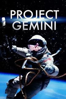 Project Gemini: Bridge to the Moon  - Project Gemini: Bridge to the Moon