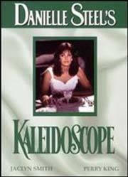 Kaleidoskop  - Kaleidoscope