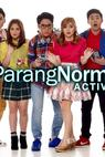 #ParangNormal Activity (2015)